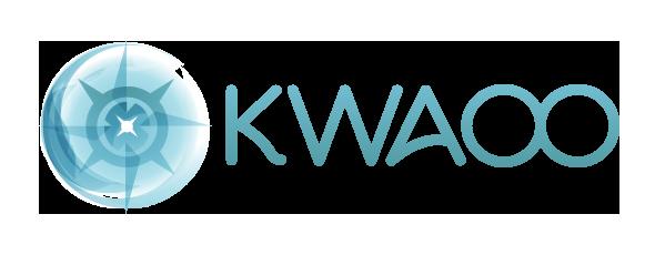 Kwaoo, Groupe Fibre et Télécommunications